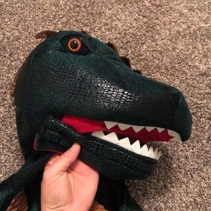 Other - Dragon costume for Toddler 🐉